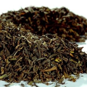 Herbata Darjeeling `Margaret's Hope` TGFOP Second Flush