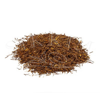 Rooibos Supergrade Long Cut Organic